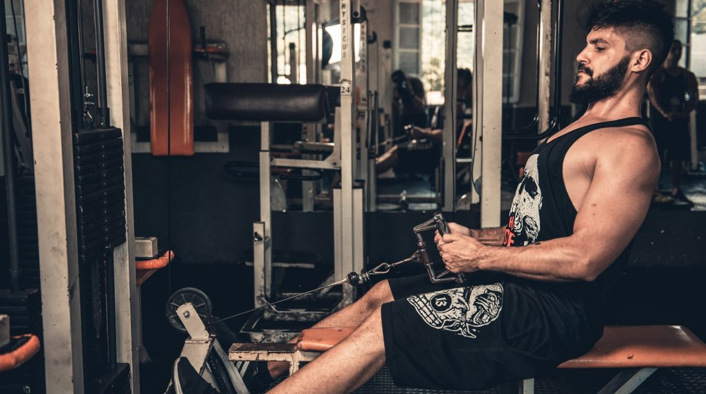 what is the best home gym